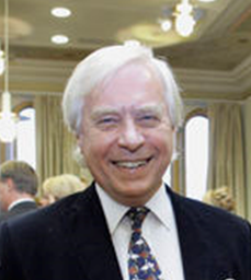 Juhani Numminen
