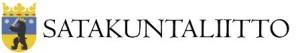 Satakuntaliiton logo, pieni