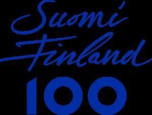 suomifinland100-sahkopostiallekirjoitukseen_16358